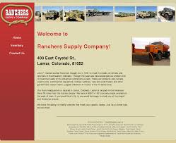 Ranchers Supplyco Competitors, Revenue And Employees - Owler Company ... Nexa Trailers Western Pacific Pulp And Paper Inc Truck 2315 David Valenzuela Home Twin City Sales Service Ak Trailer Aledo Texax Used And 2005 Western Star 4900ex Lowmax At Truckpapercom Semi Trucks 2018 5700xe Big Stars Truckpaper Star 2019 Volvo D16 Unique The Producer February 1 By Minnesota Competitors Revenue Employees For Sale By Regional Intertional 9 Listings Www Transwest Trucks