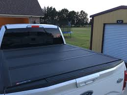 F 150 Truck Bed Cover - Garden View Landscape