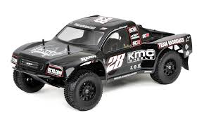 Team Associated SC10 Review (KMC Wheels) For 2018 | Short Courses ... Mcd W5 Sct Short Course Truck Rc Cars Parts And Accsories Electric Powered 110 Scale 2wd Trucks Amain Hobbies Feiyue Fy10 Brave 112 24g 4wd Offroad Rtr Hsp 9406373910 Rally Monster Red At Hobby Trsc10e 4wd Brushless 24ghz Zandatoys Style Hobbyking Or Hong Kong Hobbys New Race Spec Jjrc Q40 40kmh Car 24g Jumpshot Sc 2wd 116103 Team Associated Sc103 Kevs Bench Could Trophy The Next Big Thing Action