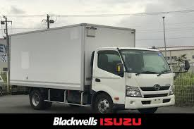 Hino Dutro 4.0 T Payload Box Body 2012 - Blackwells | New, Used ... 2016 Used Hino 268 24ft Box Truck With Liftgate At Industrial 2019 268a Box Van Truck For Sale 289330 338 1289 2015 Hino Mdl Advantage Funding Dutro 40 T Payload Body 2012 Blackwells New 1023 Used In New Jersey 118 26ft This Truck Features Both 1522 Motors Wikipedia