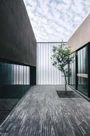 100 Studio Designs Esrawe Experiential Showroom And Exhibition