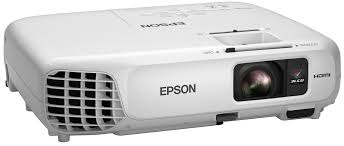 Epson Universal Projector Ceiling Mount Manual by Eb X24 Epson