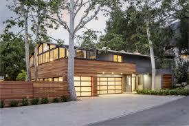 100 Malibu House For Sale Curbed On Twitter Renovated Postandbeam Wants 2M