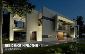 100 1700 Designer Residences SCHEMA RESIDENCES