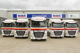 Phil Wilson - DAF Parts Sales - DAF Trucks UK | LinkedIn Lsn Truck Dispatching Local Service Facebook 2 Reviews 37 Photos Unknown Operator Cu15 A Photo On Flickriver Bosch Security Nd 200 Alarm Panic Button Addressable Ebay Jual Souvenir Botol Per Dus 500ml Isi 18 Lsn 216 Buah Termurah 1955 Chevy Quad Cab Dually Trucks Pinterest Tips Ideas Get Your Favorite Item On Crossville Tn Bjigs Rail Site Vehicles Amazoncouk Toys Games Phil Wilson Daf Parts Sales Uk Linkedin News Cooking Cycle Pig Truck Sets Out Its Stall