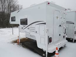 5 Northstar 8.5 ARROW Truck Campers For Sale - RV Trader Pickup Trucks For Sales Atlanta Used Truck Arrow Conley Georgia Car Dealership Facebook Mhc Source Home Fontana Lvo Trucks For Sale In Ut Semi For In Ga Marty Crawford Volvo Remarketing North America 2o14 Cvention Sponsors Freightliner Tractors Sale