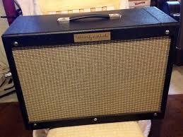 Fender 2x10 Guitar Cabinet by Winfield 2x10 Guitar Cab Eminince Black U0026 Gold Reverb