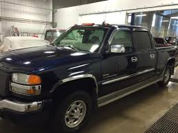 Choice Auto Body - Opening Hours - 506168 Hwy 89, Mono, ON 2012 Ram Pickup 2500 St 4x4 Crew 64ft In Houston Tx Smart Drivers Choice Auto Truck Used Cars Cadillac Mi Dealer Hellabargain 2010 Toyota Corolla Automatic 4speed Red Sacramento First Sales Middletown Oh 2006 Chevrolet Silverado 2008 Ford Ranger One Motors Serving Weminster Co China Braided Expandable Wire Cable Gland Sleeving High Density Best Pickup Trucks To Buy In 2018 Carbuyer Choice Auto Detailing Ltd Calgary Youtube 2005 1500 Pictures Allnew F150 Named North American Truckutility Of The Year 2014 Cvt Gray