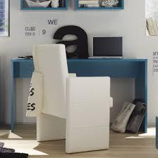 bureau ado design cuisine bureau design laquã turquoise bureau enfant bureau