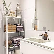 ikea bathroom ideas decor bathroom ideas