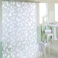 100 jangho curtain wall canada co ltd zaha hadid jockey