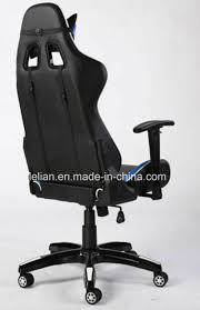 Good Quality Colorful Ergonomic Office Chair Popular Gaming Best ... The 14 Best Office Chairs Of 2019 Gear Patrol High Quality Elegant Chair 2018 Mtain High Quality Office Chair With Adjustable Height 11street Malaysia Vigano C Icaro Office Chair Eurooo 50 Ergonomic Mesh Back Fniture Price Executive Ergonomi Burosit Top Quality High Back Fully Adjustable Royal Blue Most Sell Leather Computer Desk More Buy Canada Rb Angel01 Black Jual Seller Kursi Kantor F44 Simple Modern