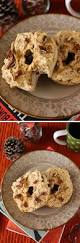 Bisquick Pumpkin Pecan Waffles by 1237 Best Cabin Images On Pinterest Recipes Breakfast And