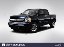 100 Chevy Hybrid Truck Chevrolet Silverado Stock Photos Chevrolet Silverado Stock Images