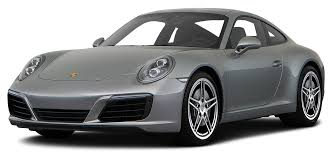 Porsche Finance & Lease Specials In Boston, MA