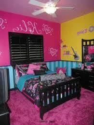 monster high room for girls home decor pinterest monster