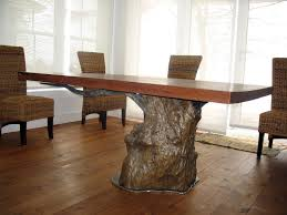 Unusual Design Ideas Solid Wood Furniture Uk Toronto Calgary