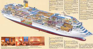 Cruise Ship Sinking Italy by The Sinking Of The Costa Concordia U2026unanswered Questions In The