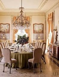 96 Best Antique Lighting French Chandeliers Italian