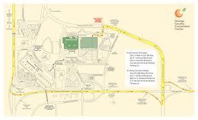 iaapa attractions expo faq