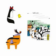djeco puzzle zahlen ab 3 jahre spielzeug puzzles gredevel fr