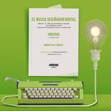Estándar De Competencia Digital Para Estudiantes De