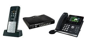 Voip Equipment Applications Ip Phone Microsemi Free 100meg Internet Offer Connecting Legacy Equipment To An Pbx Sangoma Voipcortex Multi Tenant Itg Telecoms And Data Supply Voip Hdware Voice Fidelity Technologies A Equipment Distributor Sms Gateway Equipmentgsm Hdwarebulk Device Buy Webcams Koehler Electric Communication Division Security Systems More Asterisk Bundlekit 3 Phones Mini Sver Appliance