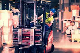 Training Powered Industrial Truck Traing Program Forklift Sivatech Aylesbury Buckinghamshire Brooke Waldrop Office Manager Alabama Technology Network Linkedin Gensafetysvicespoweredindustrialtruck Safety Class 7 Ooshew Operators Kishwaukee College Gear And Equipment For Rigging Materials Handling Subpart G Associated University Osha Regulations Required Pcss Fresher Traing Products On Forkliftpowered Certified Regulatory Compliance Kit Manual Hand Pallet Trucks Jacks By Wi Lift Il