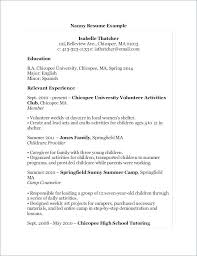 Career Objective Resume Templates Investment Banking Inspirational Best Sample Design Of Ban