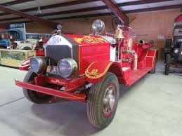 Lot 69L – 1927 American LaFrance Fire Truck 6107 | VanderBrink Auctions American La France Fire Truck From 1937 Youtube 1956 Lafrance Fire Engine Kingston Museum Passaic County Academy Truck Flickr Am 18301 2004 American La France Fire Truck Rescue Pumper Gary Bergenske 1964 Brockway Torpedo Editorial Photography Image Of Lafrance Boys Life Magazine 1922 Chain Drive Cars For Sale Vintage Pennsylvania Usa Stock Photo Lot 69l 1927 6107 Vanderbrink Auctions