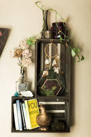 Gypsy Home Decor Ideas by The Gypsy Boho Bedroom Project U2013 My Room U2013 Whiskey And Magnolias
