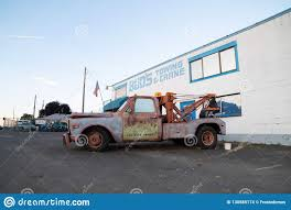 Decorative Brown Truck With `tow Mater` On It Editorial Stock Image ... 2019 Colorado Midsize Truck Diesel New Cars Used Car Reviews And News Carscom Campers For Sale 2471 Rv Trader Techliner Bed Liner Tailgate Protector Trucks Weathertech Oatman Arizona Usa Image Photo Free Trial Bigstock Best Performance Shops United States Revwdieselparts Old Left Abandoned At A Souvenir Shop On Route 66 In Amazoncom M2 Machines Foose Overlord 1956 Ford F100 Cool Pedal Firetruck Ornament 3d 24kt Gold Plated White House Gift Truck Covers Usa Covers Usa Industry Leader Retractable Lifted Lift Kits For Dave Arbogast Nsroadusaucksundtrailer Truckshopwip Astragon
