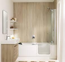 wandpaneele artweger neues bad ohne neuverfliesen