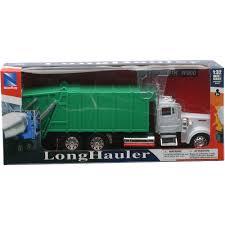 1:32 Scale Trucks