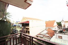 100 Safe House Riverside Quiet Apt 1BD Rent With WIFI24h Security In