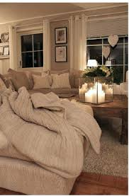 Bob Mills Living Room Furniture by Homey Living Room Bedroom Furniture Gorgeous Bedroom Decorating