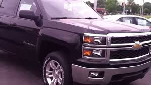 Sparta, Illinois 2014 Chevy Silverado Specials Nashville, IL | 2014 ... Jeff Wyler Chevrolet Of Columbus New Dealership In Canal Dondelinger Baxtbrainerd Serving Little Falls Featured Used Cars And Trucks At Huebners Carrollton Oh 2018 Silverado Incentives Rebates Tinney Automotive 1500 Lease Deals 169month For 24 Months See Special Prices Available Today Selman Chevy Orange Car Offers Murrysville Pa Watson Purchase Specials Sands Gndale Truck Models By Year Best Vehicle Anchorage Great 1969 C10 Delmo 1 Red Deer Riverview And Dealership Mckeesport