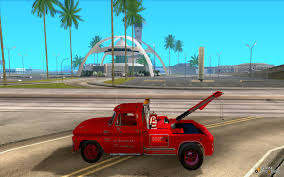 100 Tow Truck Simulator Enjoyable Games That You Can Play