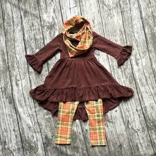 compare prices on girls thanksgiving boutique online