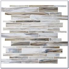 American Olean Mosaic Tile Canada by Denata U2013 Page 867 U2013 Home Design Ideas