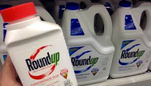 Image Advertising Company Faces Lawsuits For Promoting Monsantos Roundup Glyphosate Weed Killer As