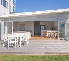 100 Beach Houses Gold Coast Styling A Al Interior The Furniture