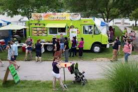 100 How Much To Buy A Food Truck The Public Pulse July 22 Trucks Should Charge Restaurant Tax
