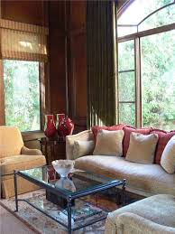 Country Style Living Room Chairs by Living Room Modern Country Brown Living Room Furniture Design