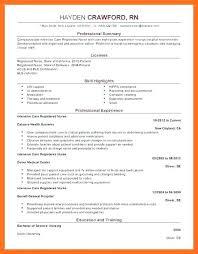 Job Description Neuro Icu Nurse Resume Samples Images Professional Charge Sample Unforgettable Intensive Care Cardiac Nur