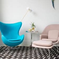 Womb Saarinen Womb Ottoman Chair Cadet Grey Chair Replica From Eero Wool Suppliers And Manufacturers Chrome Cato Fabric The Conran Shop Inspired By Caribbean Ideas For The New Apt Sweet Savings On Retropolitan Cashmere Lounge Light Green