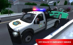 Tow Truck Driving Simulator 2017: Emergency Rescue APK Download ... Tow Truck Driver Stabbed By Son Of Woman He Hit And Killed Youtube Truck Driver Rembered How To Become A Detailed Requirements Winter Driving Tips From A Caa The Daily Boost Tribute To Tow Life As In The Dallas Jungle 4767 Riding With Nick Seriously Injured After Being Car On Sr125 Fighting For His Life Brentwood Towing Service 9256341444 Be Drivers Unsung First Responders Of Los Angeles