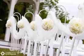 idées et conseils pour décoration de mariage mademoiselle dentelle