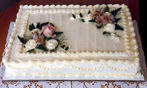 Inspirational Sheet Wedding Cakes B32 On Pictures Gallery M23 With Luxury