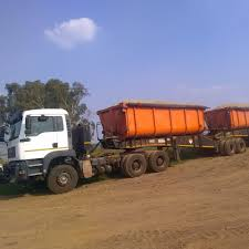 100 Truck Loads Available Cash Home Facebook